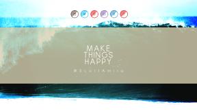 Wording Cover Layout - #Saying #Quote #Wording #boardsport #coastal #sign #coast #area #purple #symbol #line