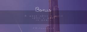 Wording Cover Layout - #Saying #Quote #Wording #steeple #building #sky #daytime #spire #tower #skyscraper #skyline #landmark #metropolis