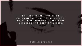 Wording Cover Layout - #Saying #Quote #Wording #eye #iris #face #lip #eyebrow #cheek