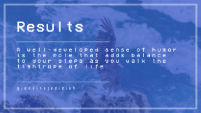 Wording Cover Layout - #Saying #Quote #Wording #fauna #of #bird #wildlife #sky #vulture