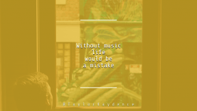 Wording Cover Layout - #Saying #Quote #Wording #glass #art #painting #window #modern