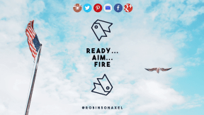 Wording Cover Layout - #Saying #Quote #Wording #line #aqua #air #brand #bird #text #red #symbol #wing #wind