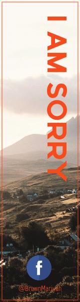 Water,                Text,                Sky,                Resources,                Reflection,                Heat,                Atmosphere,                Horizon,                Calm,                Poster,                Highland,                Ridge,                Terrain,                 Free Image