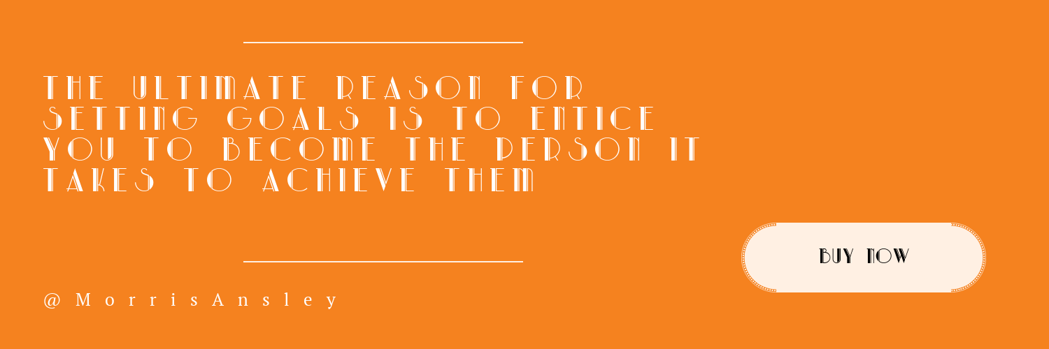 Orange, Text, Font, Line, Brand, Graphics, Computer, Wallpaper, Website, Background, Florets, Inset, Strips,  Free Image