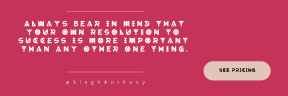 Call to Action Header Quote - #CallToAction #Saying #Quote #Wording #geometry #circumference #circle #shapes