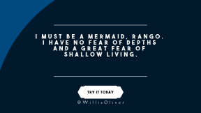 Call to Action Header Quote - #CallToAction #Saying #Quote #Wording #shapes #shape #geometry #round #hexagon #geometrical #geometric #hexagons #circular