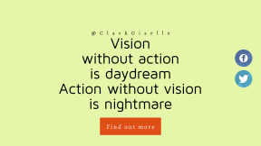 Call to Action Header Quote - #CallToAction #Saying #Quote #Wording #stop #product #text #sky #media #area #line #buttons