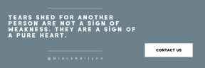 Call to Action Header Quote - #CallToAction #Saying #Quote #Wording #shape #shapes #square #geometry