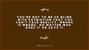 Saying Cover - #Saying #Quote #Wording #symbols #lines #drawn #status #hand #interface #line #symbol #lifeline