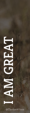 Wording Banner Ad - #Saying #Quote #Wording #beak #bird #tree #fauna #prairie #grass #ecoregion