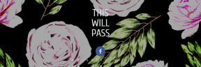 Wording Cover Layout - #Saying #Quote #Wording #plant #flowers #rose #garden #family #flower #trademark #blue #rosa