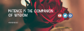Wording Cover Layout - #Saying #Quote #Wording #red #graphics #rose #sky #flower #bird #roses
