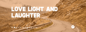 Wording Cover Layout - #Saying #Quote #Wording #road #mountain #social #letter #circular #mode #range #winds