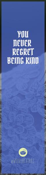 Blue,                Text,                Water,                Advertising,                Banner,                Font,                Cobalt,                Purple,                Screenshot,                Poster,                Network,                Bridal,                Normal,                 Free Image