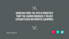 Saying Cover - #Saying #Quote #Wording #angle #area #arrow #signage #symbol #red #line #Trajectory