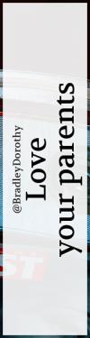 Wording Banner Ad - #Saying #Quote #Wording #multimedia #magazine #automotive #motor #cameras #vehicle #seat #exterior #camera