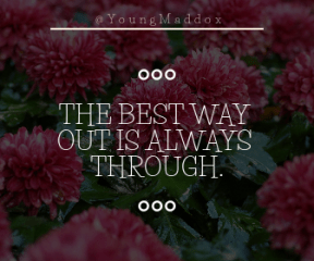 Wording Banner Ad - #Saying #Quote #Wording #chrysanths #flowering #shrub #et #subshrub #groundcover #signs #interface #continue #plant