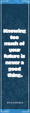 Wording Banner Ad - #Saying #Quote #Wording #and #autumn #mixed #forest #tree #ecosystem #reserve #nature #vegetation