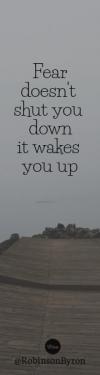 Wording Banner Ad - #Saying #Quote #Wording #haze #reservoir #symbols #social #fog #morning