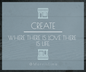 Wording Banner Ad - #Saying #Quote #Wording #line #wall #floor #construction #commerce #texture #concrete #window