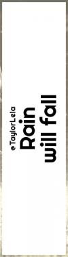 Wording Banner Ad - #Saying #Quote #Wording #meadow #animal #deer #wildlife #fauna