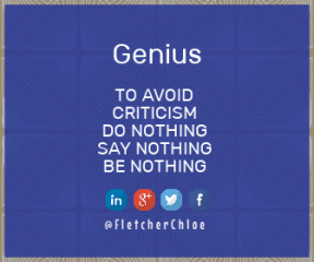 Wording Banner Ad - #Saying #Quote #Wording #product #graphics #blue #metal #font #sign #wallpaper #line #symbol #sky