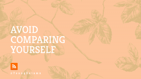 Wording Cover Layout - #Saying #Quote #Wording #product #design #graphics #leaf #font #line #white