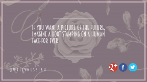 Wording Cover Layout - #Saying #Quote #Wording #flowers #plant #brand #line #garden