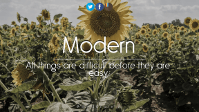 Wording Cover Layout - #Saying #Quote #Wording #thriving #flowering #blue #graphics #Amazing #close #asterales #sunflower #agriculture