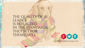 Wording Cover Layout - #Saying #Quote #Wording #dog #text #mammal #clothes #product