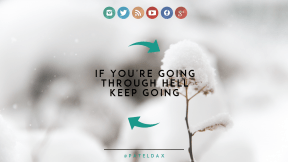 Wording Cover Layout - #Saying #Quote #Wording #ice #red #blue #arrows #logo #right #bird #wallpaper #grass #eye