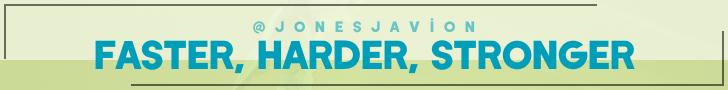 Leaderboard Banner,