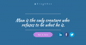 Quote Card Layout - #CallToAction #Quote #Saying #Wording #clip #ragged #product #florets #boxes #circle #font #frames