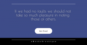 Quote Card Layout - #CallToAction #Quote #Saying #Wording #essentials #geometrical #geometric #shapes #shape #black #circular #circle