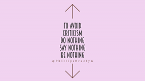 Saying Cover - #Saying #Quote #Wording #upload #up #directional #direction #arrows