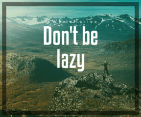 Wording Banner Ad - #Saying #Quote #Wording #geological #highland #mountain #mountainous #hill #landforms #station #phenomenon