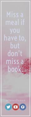 Wording Banner Ad - #Saying #Quote #Wording #product #font #beak #magenta #flower #sky #graphics #petal #arranging