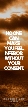 Wording Banner Ad - #Saying #Quote #Wording #morning #atmosphere #at #sunset #afterglow #sky #horizon #red #calm