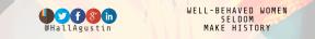 Wording Banner Ad - #Saying #Quote #Wording #signage #font #florets #flower #bg #bracket #orange #ragged