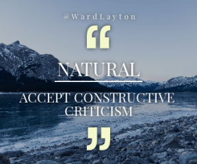 Wording Banner Ad - #Saying #Quote #Wording #snow #sign #gray #fjord #essentials #signs #snowy