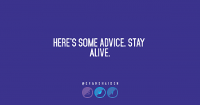 Wording Card Design - #Saying #Quote #Wording #font #product #line #circle #aqua #crescent #graphics #purple