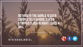 Wording Cover Layout - #Saying #Quote #Wording #symbol #atmosphere #line #morning #branch #icon #sunrise #sunlight #logo #text
