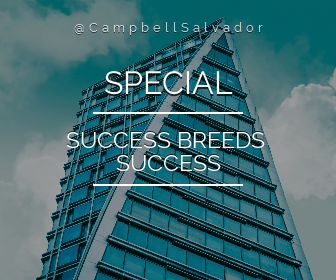 Building,                Skyscraper,                Landmark,                Sky,                Condominium,                Commercial,                Metropolis,                Architecture,                Daytime,                Corporate,                Headquarters,                Block,                Tower,                 Free Image