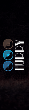 Wording Banner Ad - #Saying #Quote #Wording #circles #circle #mammal #aqua #line