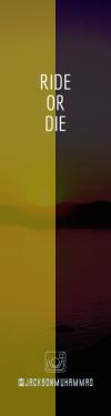 Wording Banner Ad - #Saying #Quote #Wording #horizon #sky #dawn #networking #sunrisetype #network #afterglow
