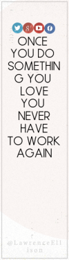 Wording Banner Ad - #Saying #Quote #Wording #line #angle #sky #font #logo