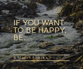 Wording Banner Ad - #Saying #Quote #Wording #nature #resources #rapid #watercourse #shore #water #river #reserve #rock #of