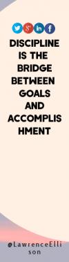 Wording Banner Ad - #Saying #Quote #Wording #symbol #at #drum #top #daytime #brand