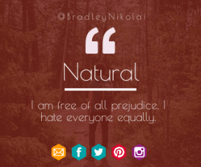 Wording Banner Ad - #Saying #Quote #Wording #tree #left #logo #font #nature #violet #aqua #quotes #woods
