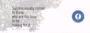 Wording Cover Layout - #Saying #Quote #Wording #product #vegetation #brand #leaf #shrub
